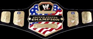 WWE United States Championship dans Dernières M.A.J 3051788521_1_5_jhbkhxha-300x128