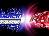Roster WWE Raw et Smackdown