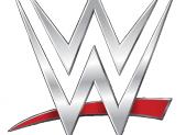 World Wrestling Entertainement