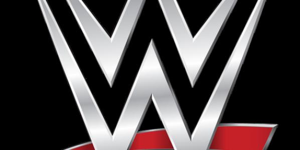 Ceintures de la WWE