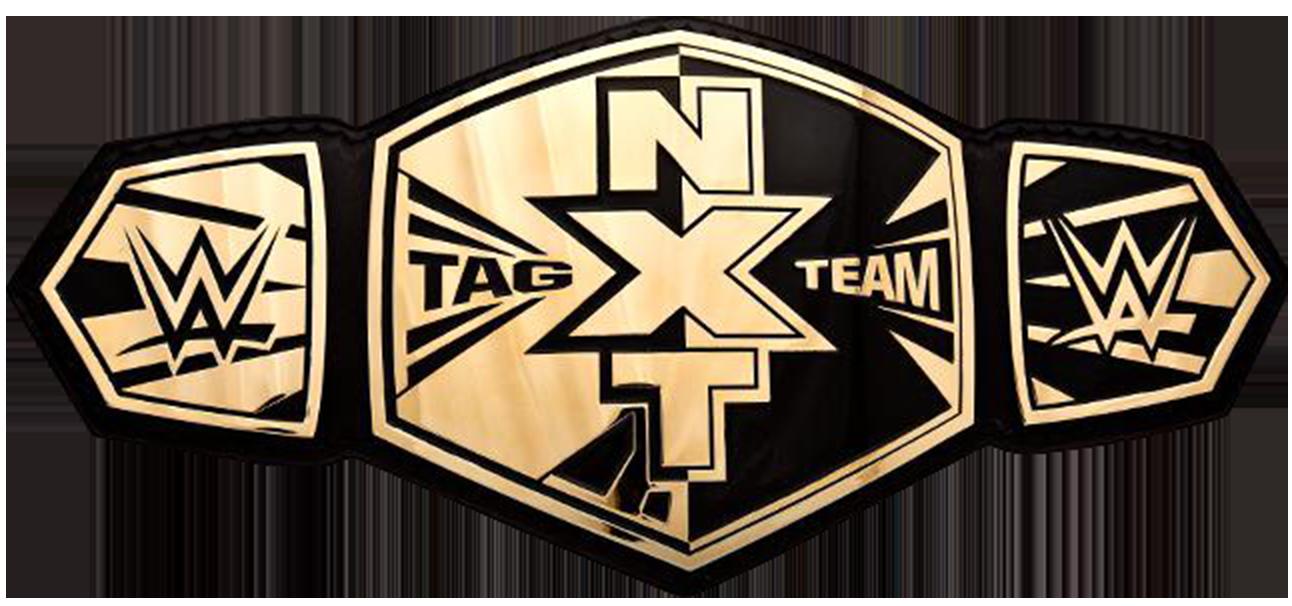 wwe-nxt-tag-team-championship.png