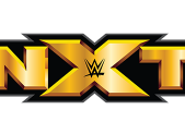 Roster NXT