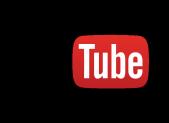 YouTubeurs a voir absolument